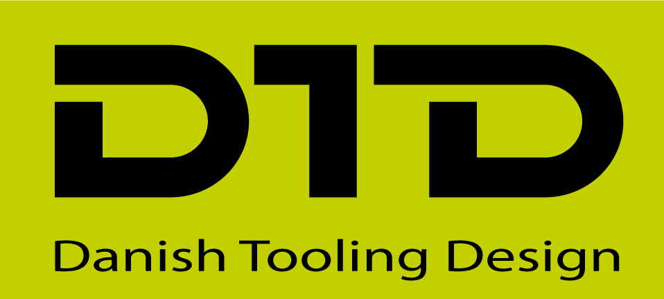 Danish Tooling Design